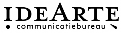 idearte_communicatiebureau_witkopie